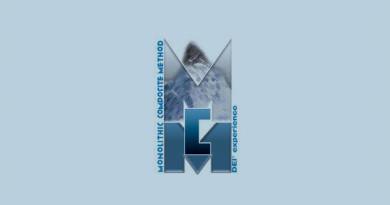 MCM –  (Monolithic Composite Method )
