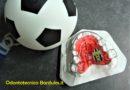 Dispositivi ortodontici decorati