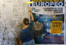 ODONTOTECNICO EUROPEO: IL LABORATORIO DEL FUTURO TRA REGOLE ED INNOVAZIONE TECNOLOGICA