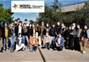 ESAMI  DI  ABILITAZIONE – PROFESSIONE  ODONTOTECNICO 2020-IISS SERGIO COSMAI  BISCEGLIE